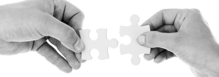 L'entretien «centré solution» : Les bases – Construire la relation de coopération